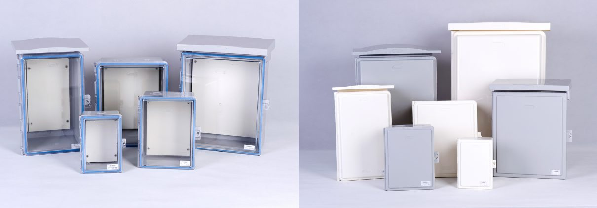 Cabinet_and_Box